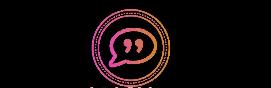 Grammatik und Sprechen