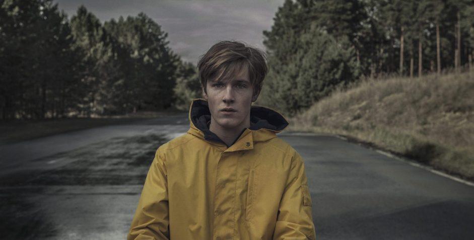 DARK – Eine deutsche Serien-Produktion